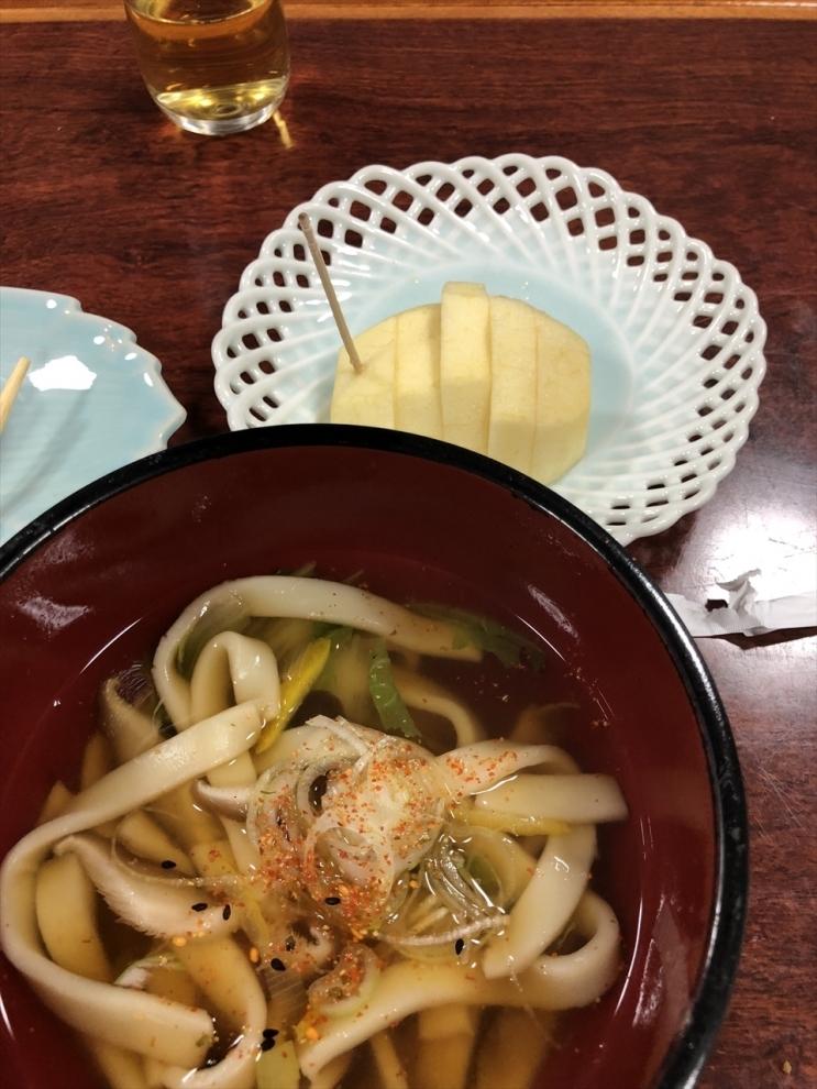 yamazato (1)