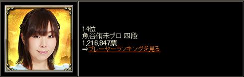 2017 選抜選 最終