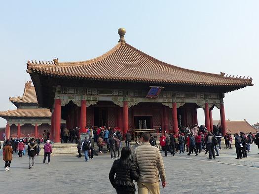 20170930china (18)