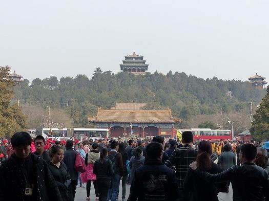 20170006china (1)