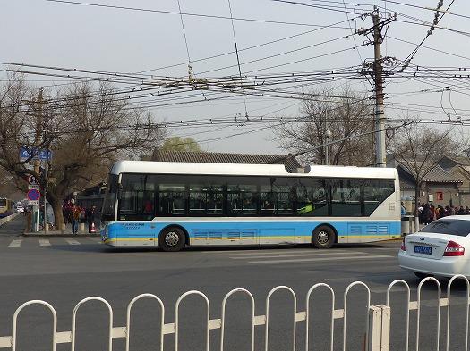 20170006china (4)