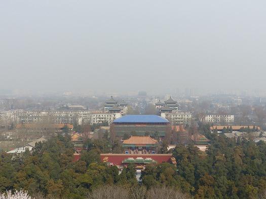 20170006china (13)