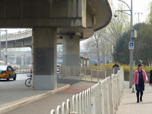 20171012北京駅 (10)