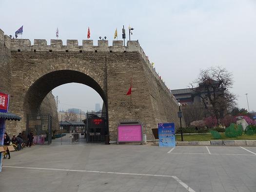 20171012北京城 (3)