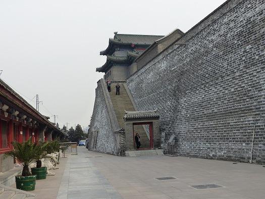 20171012北京城 (4)