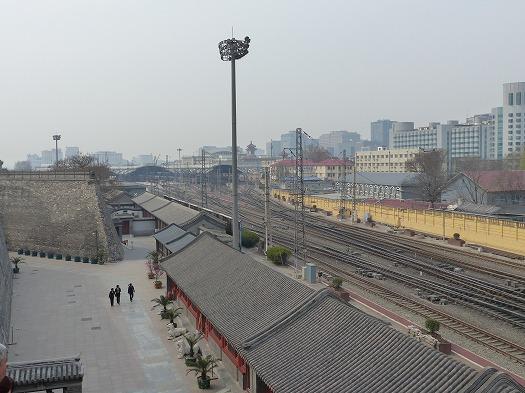 20171012北京城 (5)