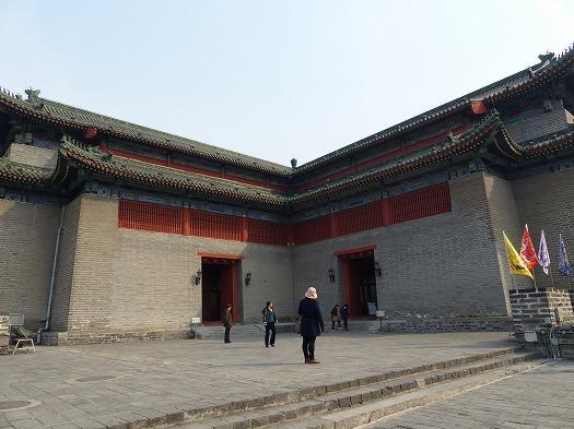 20171012北京城 (26)