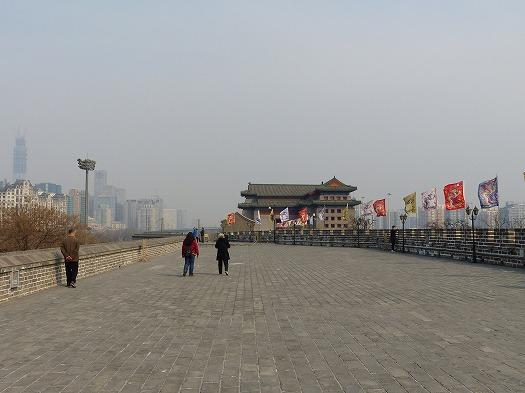 20171012北京城 (27)