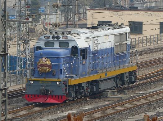 20171012北京城 (46)
