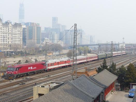 20171012北京城 (14)