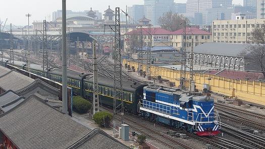 20171012北京城 (16)