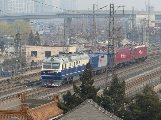 20171012北京城 (41)