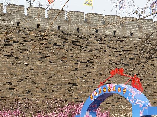 20171012北京城 (30)
