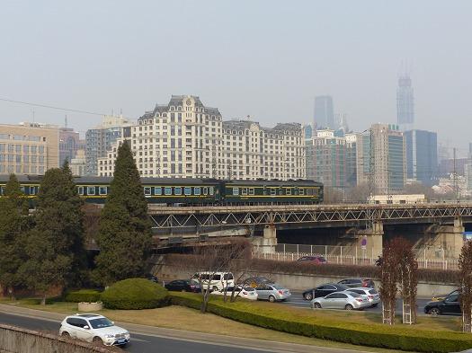 20171012北京城 (31)