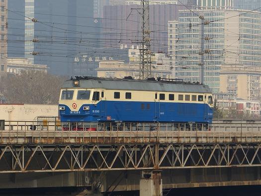 20171012北京城 (33)