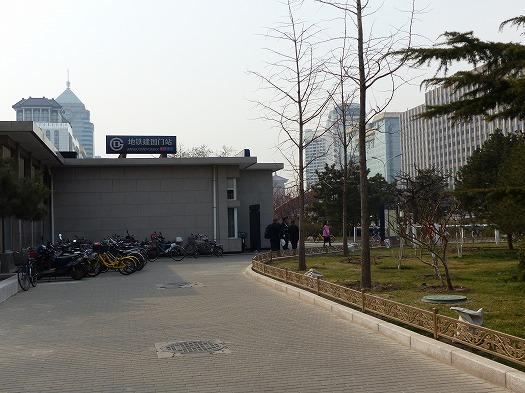 20171012北京城 (35)