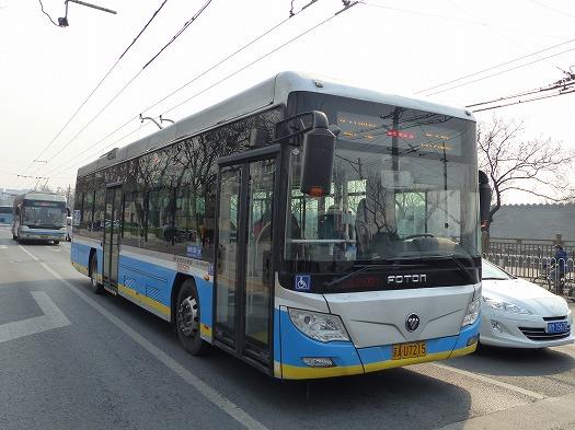 20171012torori.jpg