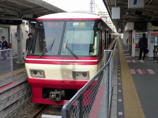 20150103西鉄 (678)