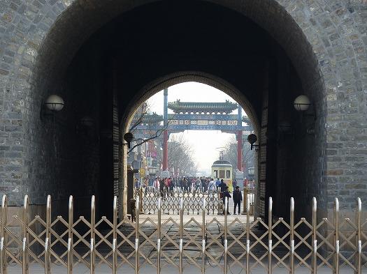 20171019北京 (3)