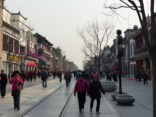 20171019北京 (8)