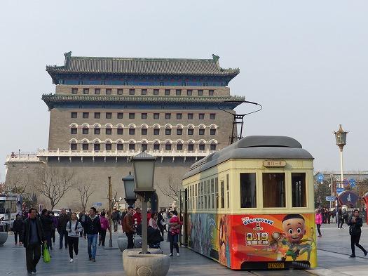 20171019北京 (10)