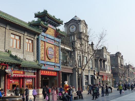 20171019北京 (11)