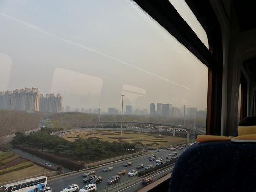 20171019北京 (23)