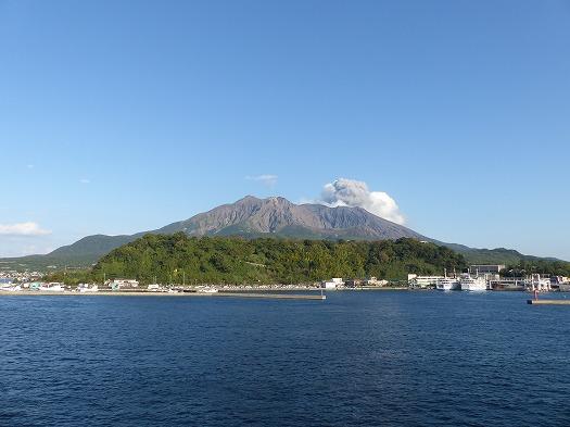 201711桜島F (5)