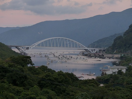 201711桜島F (29)