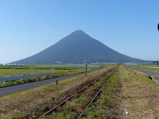 201711薩摩半島 (5)