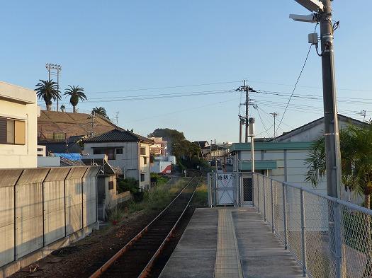 20121221枕崎 (7)