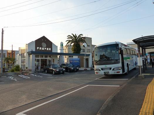 20121221枕崎 (13)