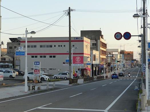 20121221枕崎 (15)