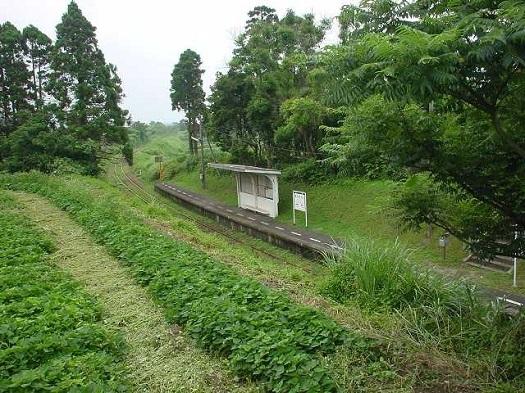 Matsugaurastation.jpg