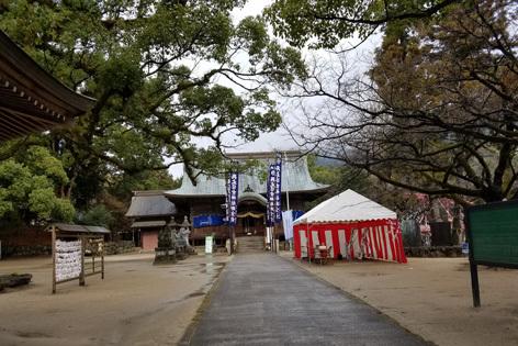 與止日女神社03