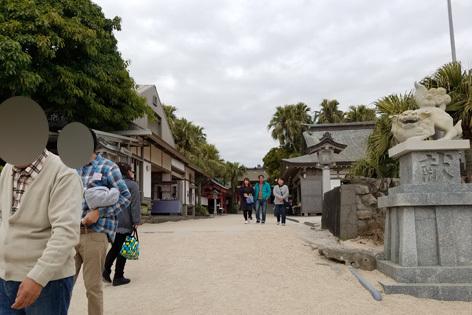 青島神社02