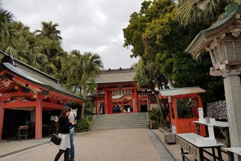 青島神社03
