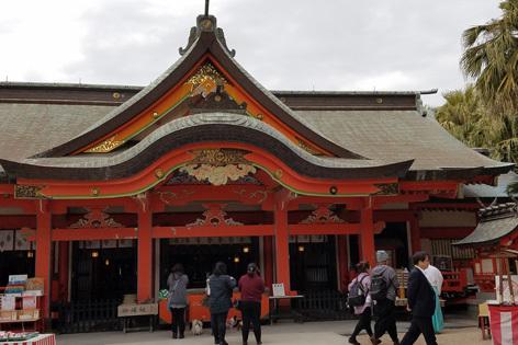 青島神社04