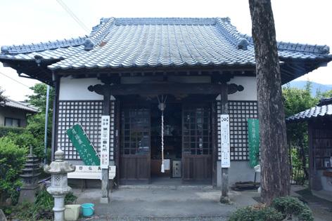 高田虚空蔵堂01