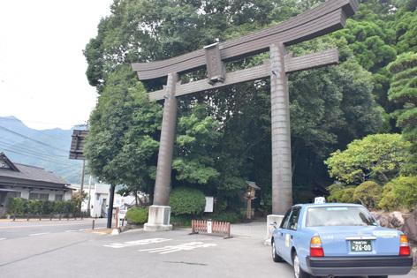 高千穂神社01