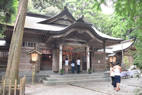 高千穂神社03