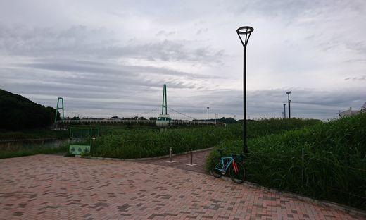 2017-10-05-2.jpg