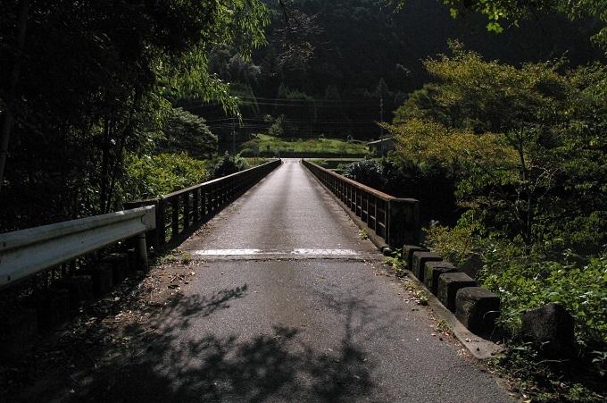 07 県道_171001