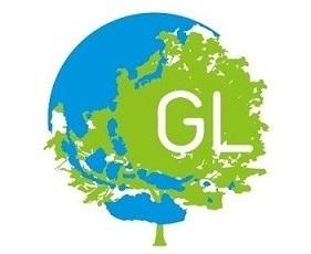 グローバルライフ株式会社求人情報