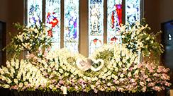 ペット葬祭フロントスタッフ