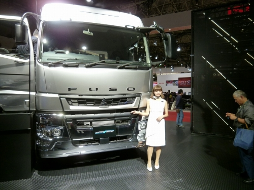 P30-1100925.jpg