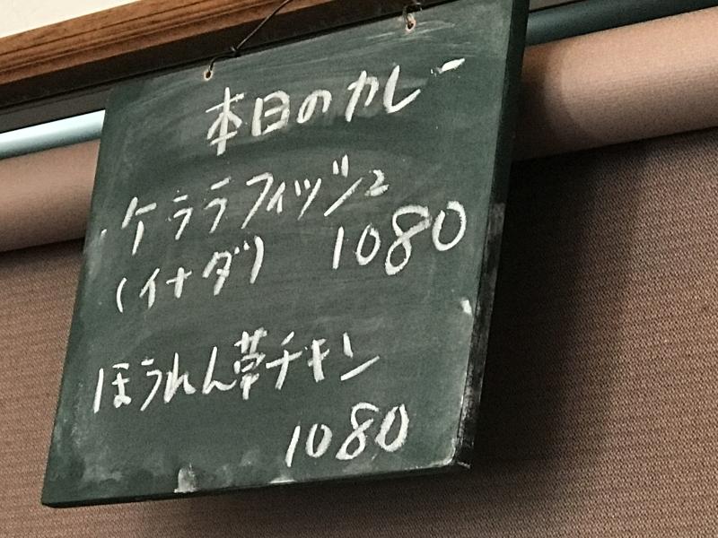 19_2017101413162197d.jpg