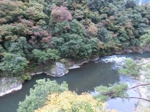 17.10.18 福島 006