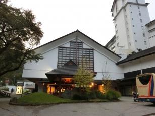 17.10.18 福島 004