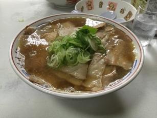 17.10.18 福島 003